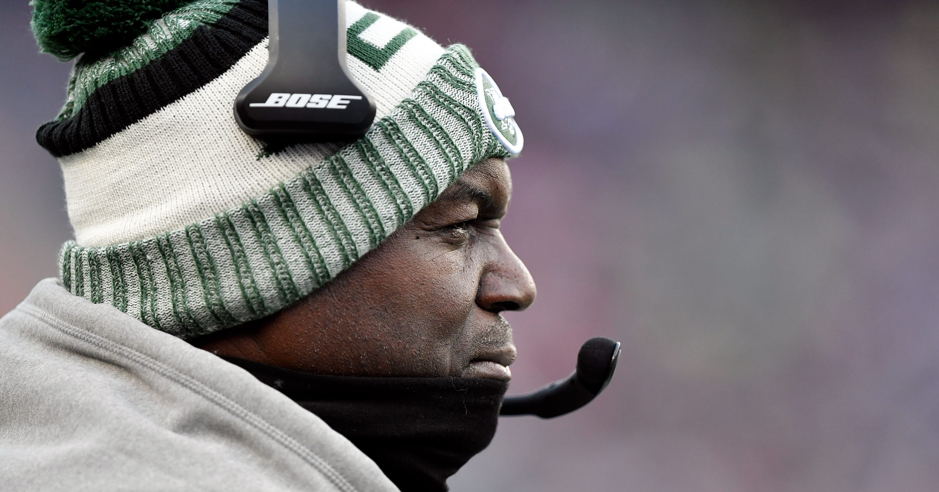 Should the Jets make the playoffs in 2018  Here s what players and coaches  think 91ec76b395b