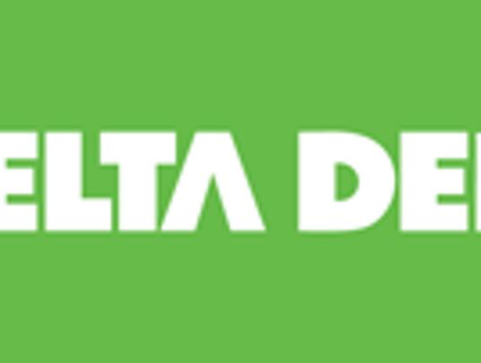 deltadentallogo