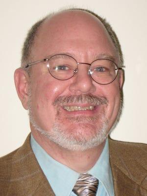Mark Rondinaro