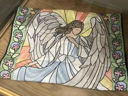 creative-arts-angel-quilt.jpg