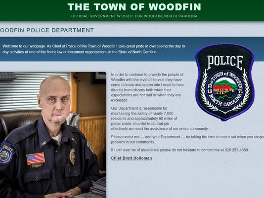 636359005581121556-Woodfin-police-page.JPG