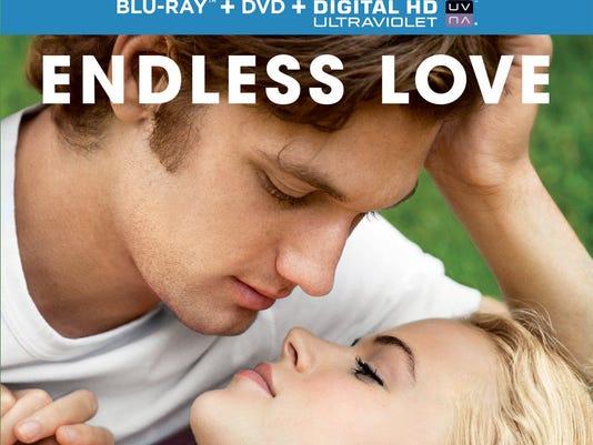 endless-love (2)