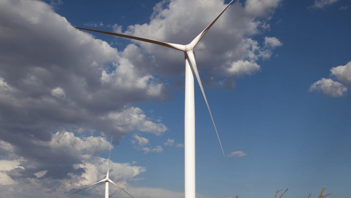 Arizona regulators OK`d carbon-free energy rules now the...