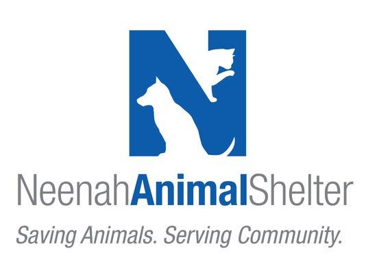NAS Logo Final.jpg