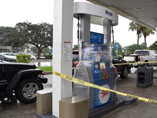 AFP AFP_GW8VY A WEA USA FL