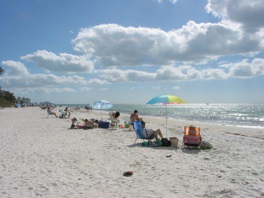 Travel_Best_Beaches__jbuitrago@news-press.com_1.jpg