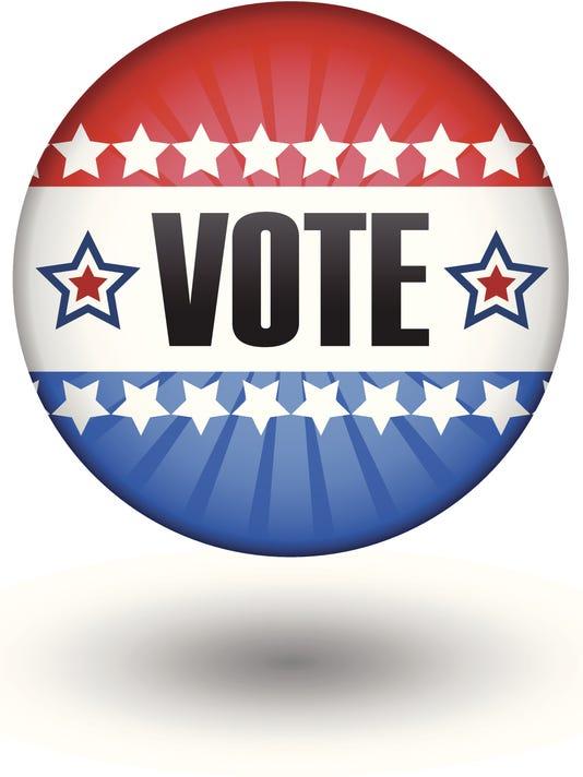 635500851581645098-VOTE-button