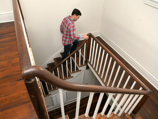 After a yearlong restoration that seemed almost insurmountable,