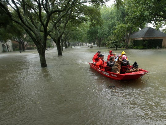 636396040639279436-AP-HARVEY-60382211.JPG