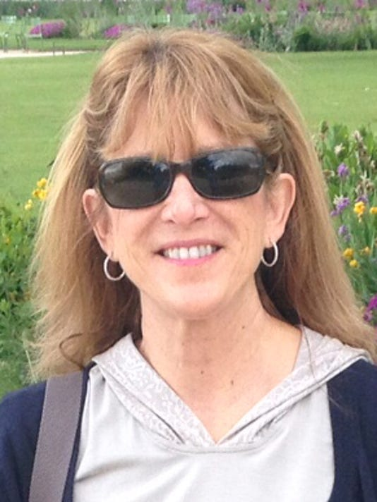 Jennifer Wilster.jpg