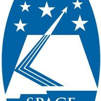 Space Grant Consortium awards scholarships/fellowships