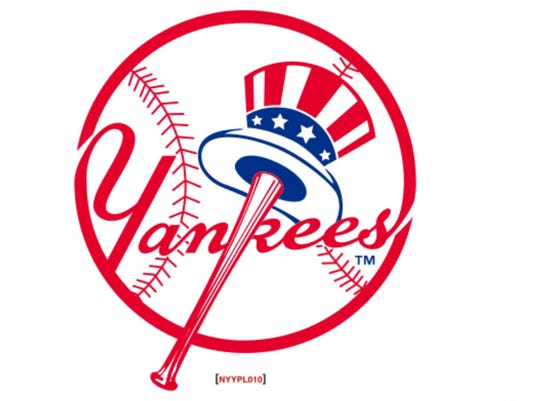webart sports yankees3