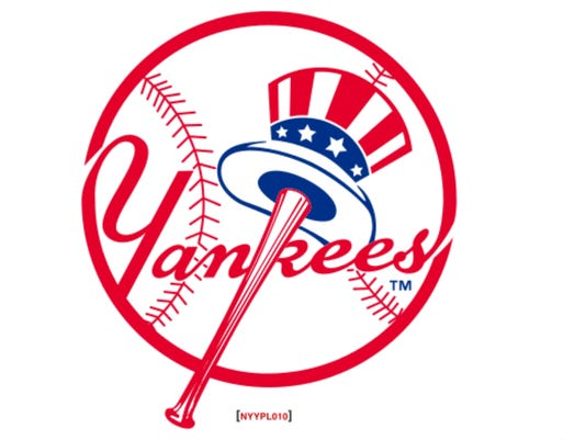 -web-art sports yankees3.jpg_20140505.jpg