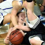 Summertown defeats Dresden in the girls basketball state quarterfinals