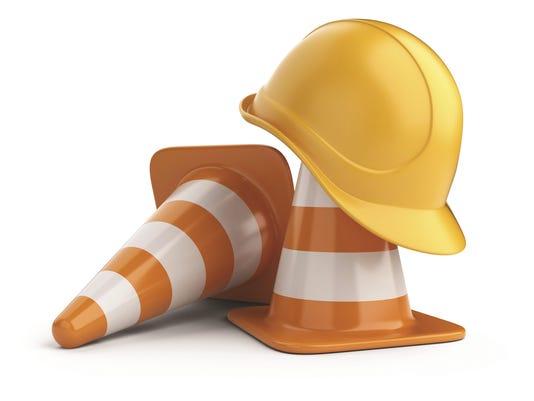 construction cones2