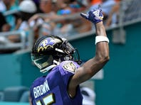 Fantasy Football: Week 2 free agent waiver wire targets