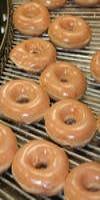 Trick-or-treat for deals at Phoenix restaurants, stores