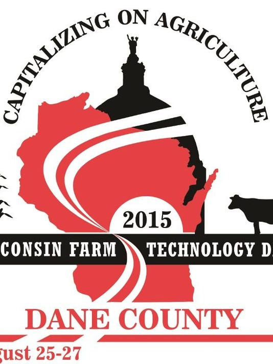 WFTD Logo for farm article