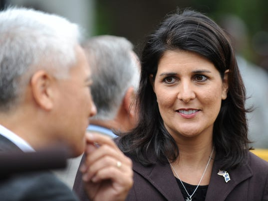 082613nikki-haley