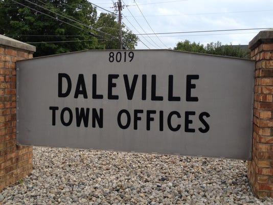 Daleville sign 2.JPG