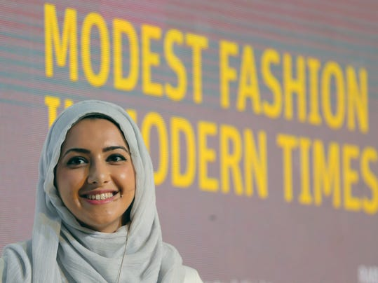 Mideast_Fashion_Hijabi_Hipsters__datkinso@thenorthwestern.com_8.jpg