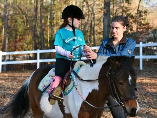 UP_JAN_HorseRiding_1