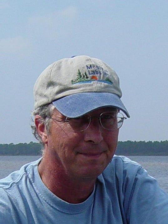 Sean McGlynn Boat