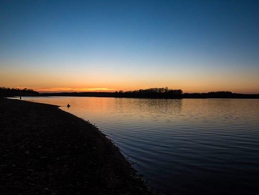 636300149605741778-Sunset-at-Codorus.jpg