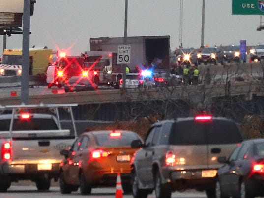 Car Accident Reports In Milwaukee Wi