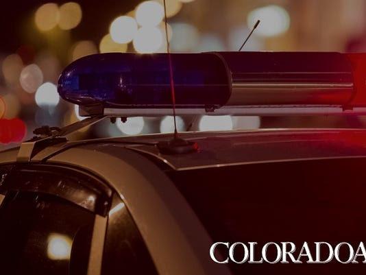 636020260805326597-Breaking-news-police-Facebook.jpg