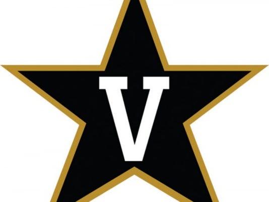 Vandy-star.jpg