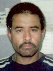 Tony Mendez.