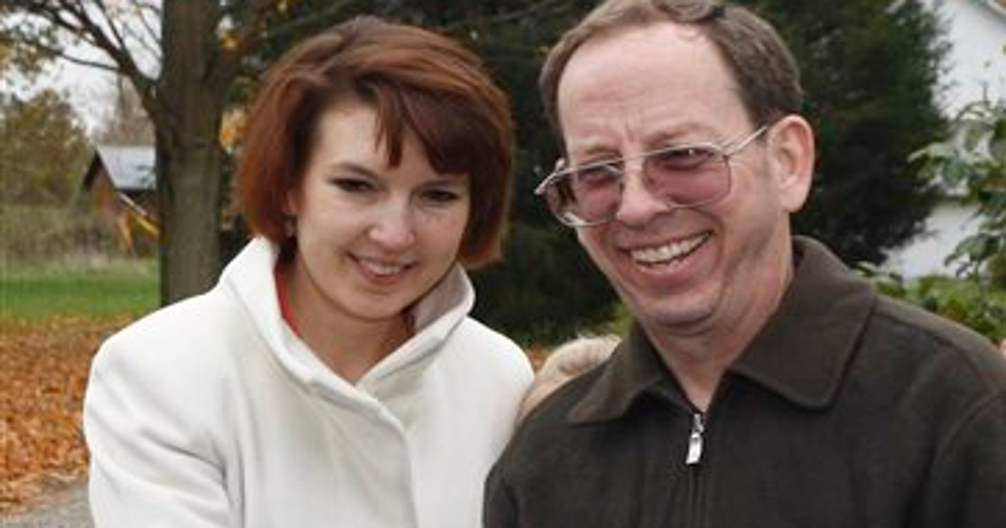 Miamisburg man detained in North Korea gets job back