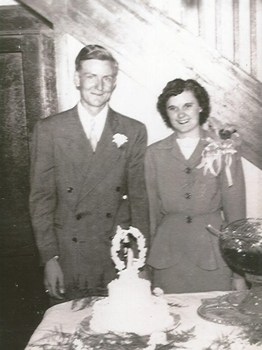 636422122088842896-Carter-wedding.jpg