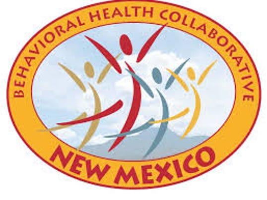636053206569105112-health-collaborative.jpg