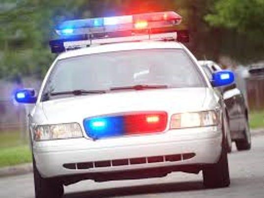 636246651700949645-ASHBrd-03-26-2015-ACT-1-A003--2015-03-25-IMG-police-car.png-1-1-07AAT953-L585467140-IMG-police-car.png-1-1-07AAT953.jpg