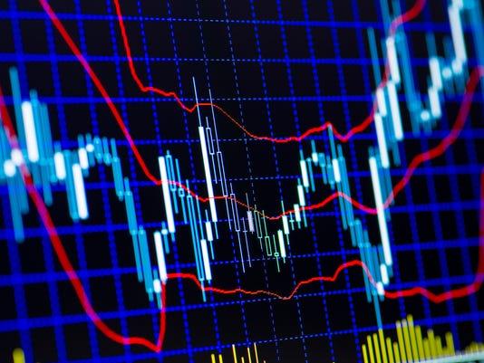 stock-market-technical-analysis.jpg