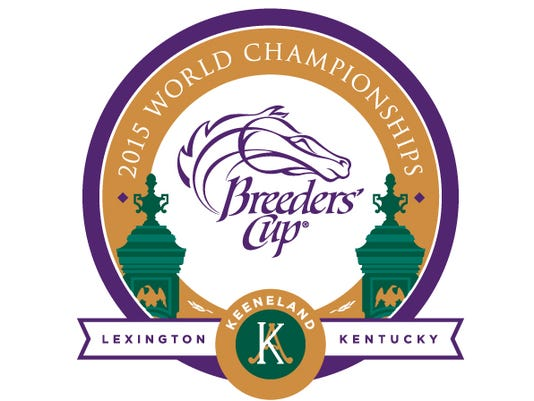 Breeders Cup 2015 Entries Odds And Post Positions For