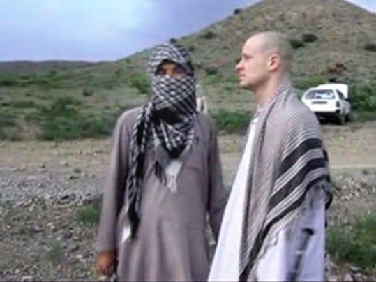 2014 393591741-Afghanistan_Captured_Soldier_CAI118_WEB711502.jpg_20140604.jpg