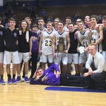 Campbell County earns redemption with 10th Region title
