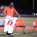 State championships reunite 50 years later