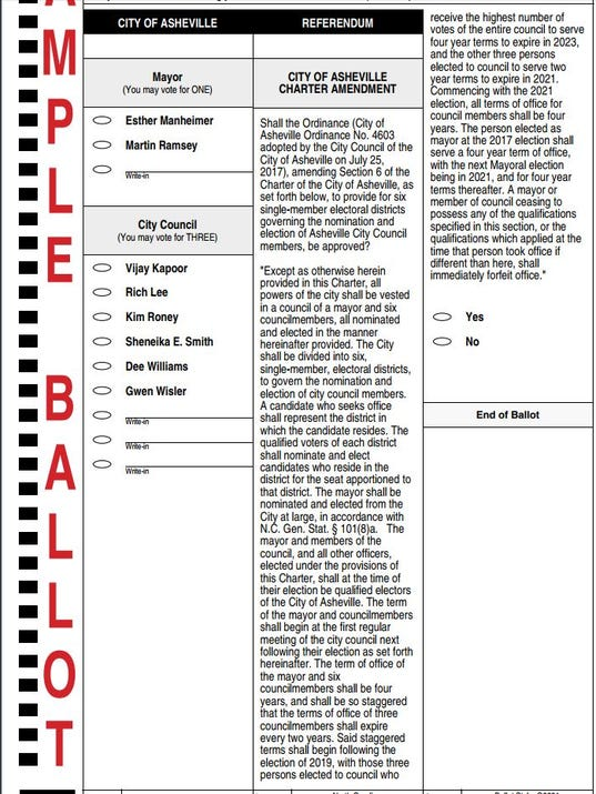 636439360515565546-Nov.-7-sample-ballot.JPG