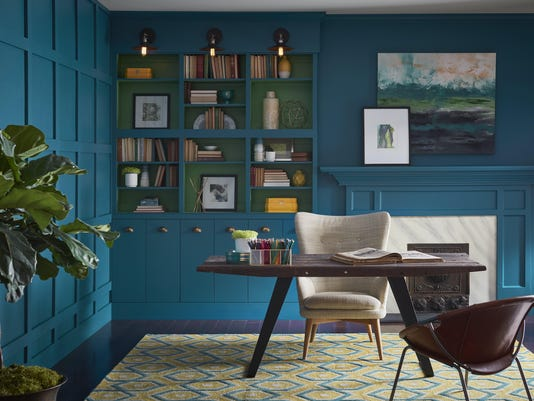 IN Sherwin_Williams_COTY_Eclectic_Home_OA_02
