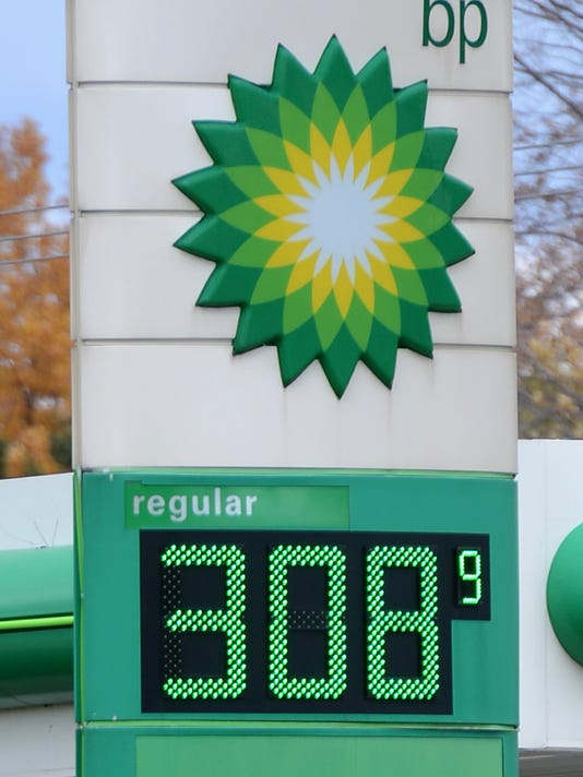 GPG 102814 Gas Prices065.jpg