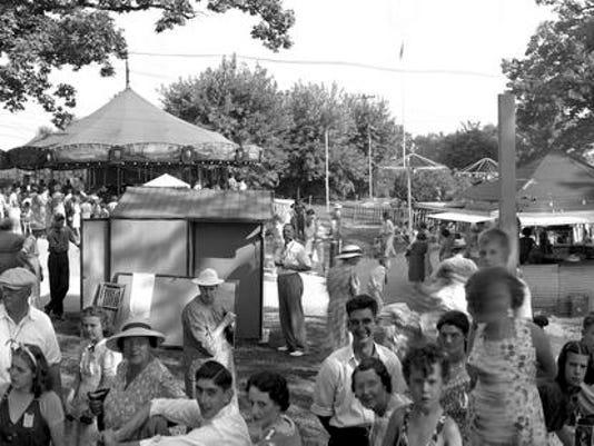 zan 0707 historic moxahala park 001 (2).jpg