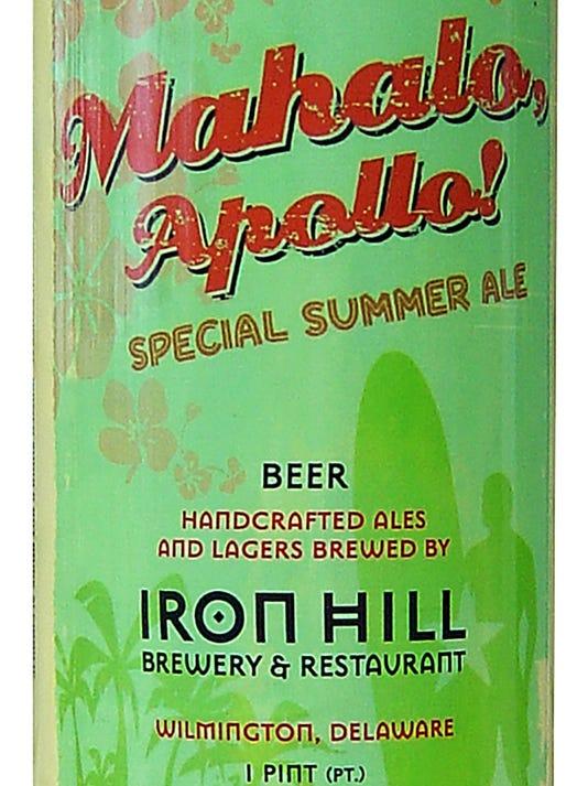 635984941700308455-Beer-Man-Mahalo-Apollo-Print.jpg