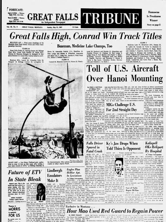 636299324971614506-Great-Falls-Tribune-Sun-May-21-1967-.jpg