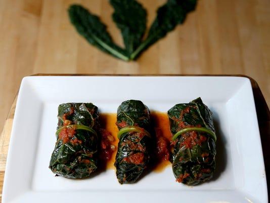 DFP Greens Kale (3)