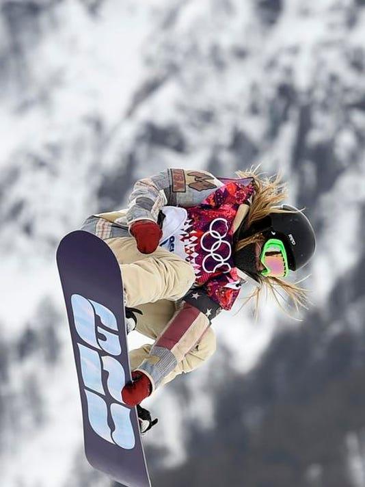 OLYMPICS-SNOWBOARDING (2)