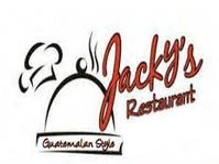 $50 Gift Card to Jacky's